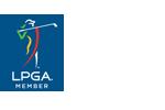 LPGA DansList
